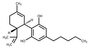 cannabidiol-CBD-chemical-formula.jpg