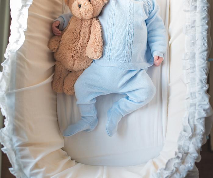 lifestyle newborn photography near me