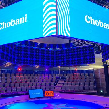 Chiobani