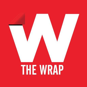 THEWRAP.COM: Fact-Based WWI Story 'The War Below' Lands at Vital Pictures (Exclusive)