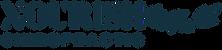 Nourish-Logo5.png
