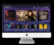 Consumer Web -HP graphic iMac.png