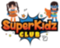 SuperKidz_Club_Logo.png