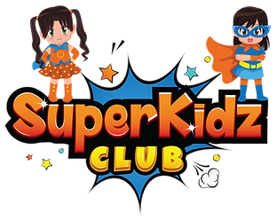 SuperKidz_Club_Logo.png