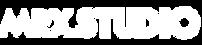 mrx_logo_white_sm.png