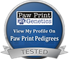 paw_print_genetics