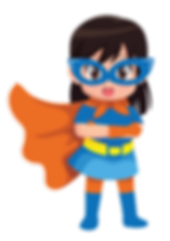 super-girl.png