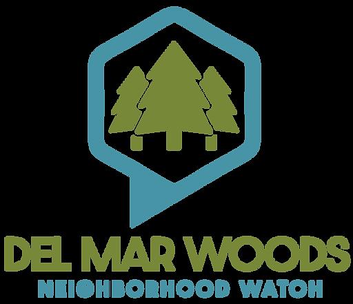 del_mar_woods_logo.png
