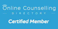 certified-member-widget-blue.jpg