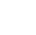 Suzanne-Brown-Interiors-Logo-White.png