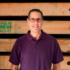 Jeff Atkin, CEO