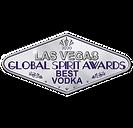 6-Vegas--platinum-best-vodka-2020-bkgd-t