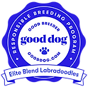 elite-blend-labradoodles-badge.png