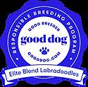 elite-blend-labradoodles-badge.png