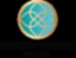 creating-wellness-logo.png