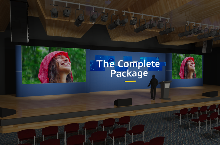 the-complete-package.png