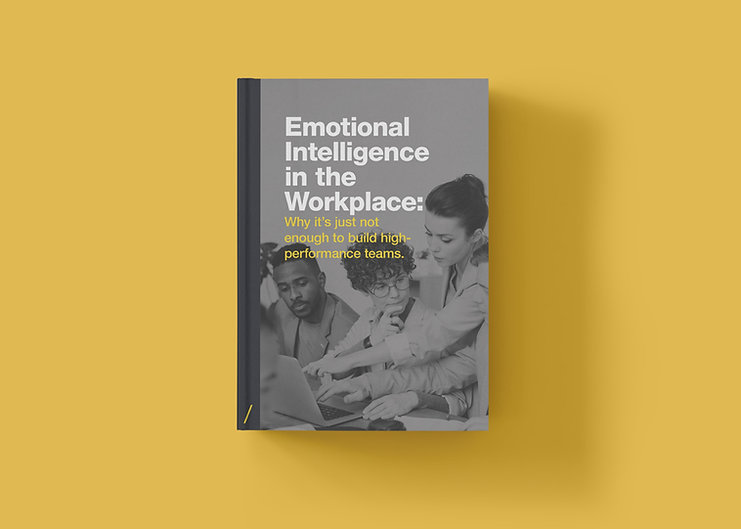 Klaus_Ebook_Emotional-Intelligence-in-th