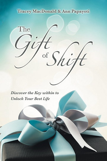Gift of shift book cover photo.png