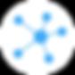 IYL-IconSet-White-08.png