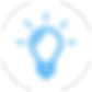 IYL-IconSet-White-11.png
