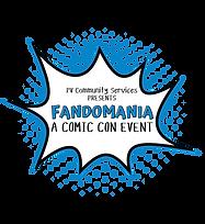 Final Logo_Fandomania.png