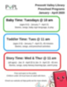 Preschool Programs 2020 (1).png