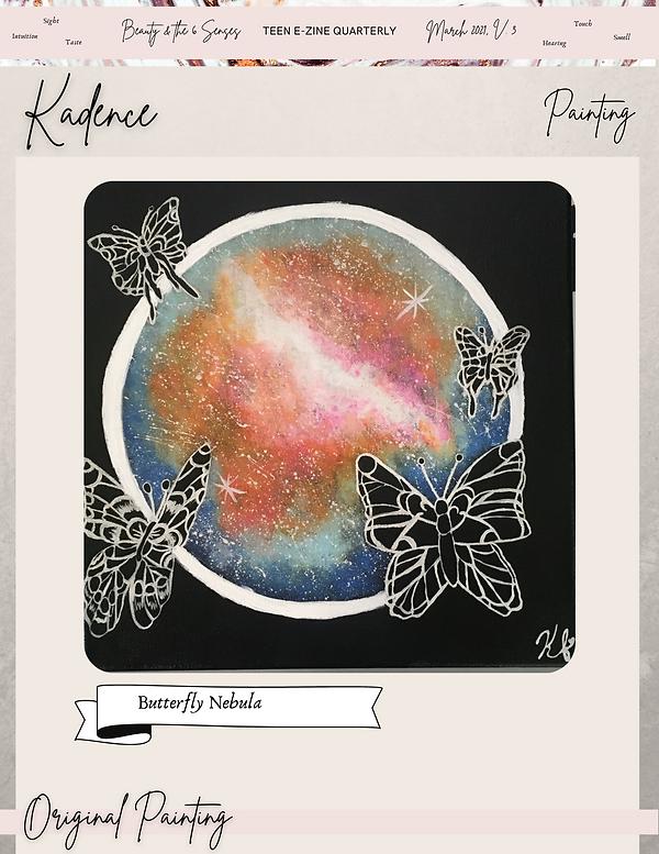 Butterfly Nebula.png