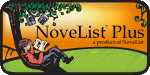 azlibrary-novelist150.png