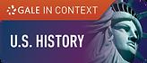 US History.png