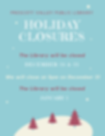 Copy of Holiday Closure.png