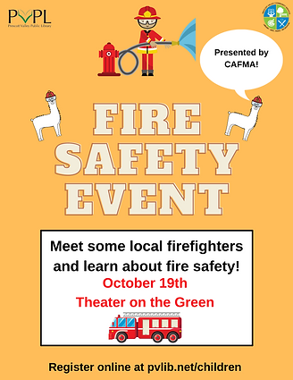 Fire Safety Event (1).png