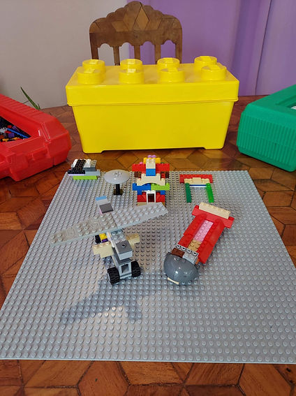 LegoPic.jpg