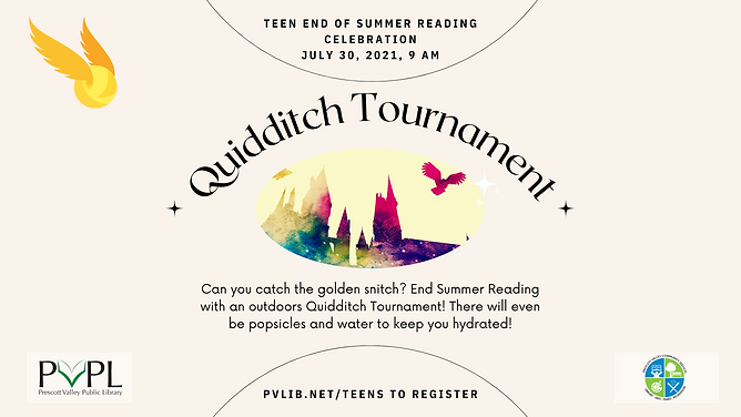 1920x1080 quidditch tournament.png