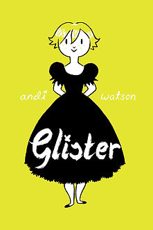 Glister.jpg