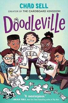 Doodleville.jpg