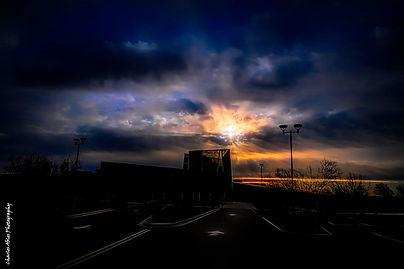 Library Sunset.jpg