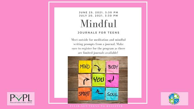 1920x1080 JuneJuly Mindful Journals.png