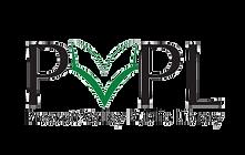 PVPL Logo Transparent.png