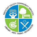 Comm Serv Logo_2x2 (002).png