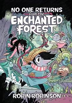 EnchantedForest.jpg