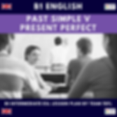 PAST SIMPLE V PRESENT PERFECT.png