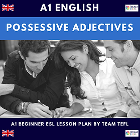 POSSESSIVE ADJECTIVES.png