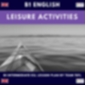 LEISURE ACTIVITIES-2.png