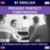 PRESENT PERFECT CONTINUOUS-1.png