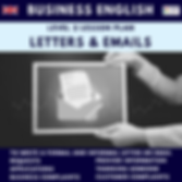 LETTERS & EMAILS-1.png
