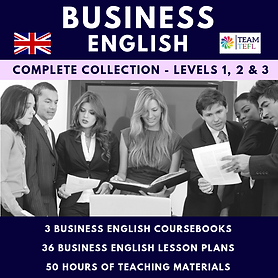 Business Bundle Cover.png