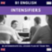 INTENSIFIERS-2.png