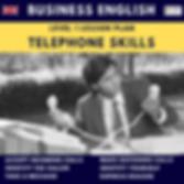 TELEPHONE SKILLS.png