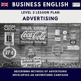 ADVERTISING-1.png