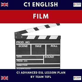 FILM-2.png